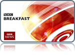 Assistant Dean for Academic Achievement and Engagement Featured on BBC Breakfast