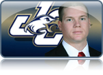 Sheibley '09 named head baseball coach at Juniata College