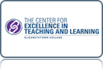 Alumnae Featured in Center for Excellence in Teaching and Learning Newsletter