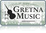 Gretna Music Announces Summer 2015 Season